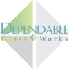 Dependable Glass Works Inc