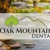 Oak Mountain Dental
