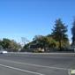 Oak Hill Memorial Park - Mortuary - San Jose, CA