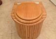 The Composting Toilet - Port Charlotte, FL