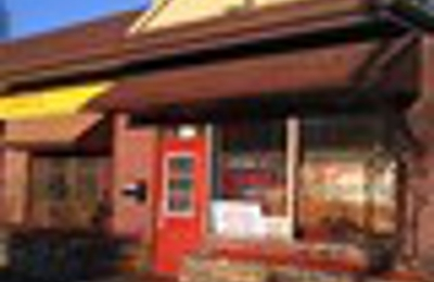 Mario's Pizza - Boyertown, PA