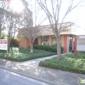 Hi-Tech Lamps Inc - Mountain View, CA