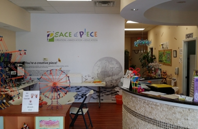 Peace & Piece After School Learning Center - Duluth, GA