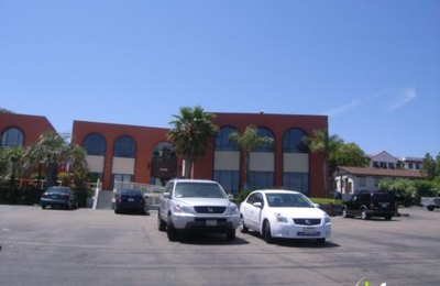 WorkPartners Occupational Health Specialists - Oceanside, CA