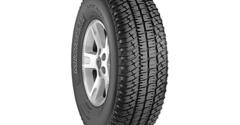 Great Western Tire >> Great Western Tire Scott City 1503 S Main St Scott City