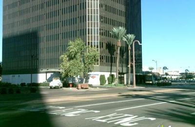 Vocational Diagnostics - Phoenix, AZ