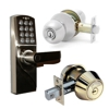 Ramapo Locksmith Corp.