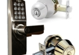 Local Locksmith Bronx 10451 - Bronx, NY