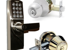 Danny Locks Locksmiths Expert - Garfield, NJ