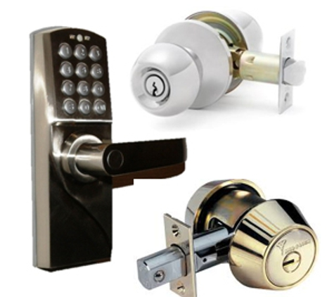 Best 24 Hour Levittown Locksmith - Levittown, NY