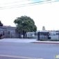 Farm House RV & Mobile Home Park - Chula Vista, CA