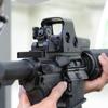 Sacramento Gun Club