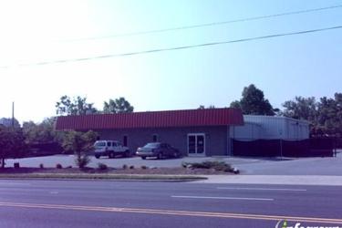 Gastonia Plumbing & Heating Co Inc