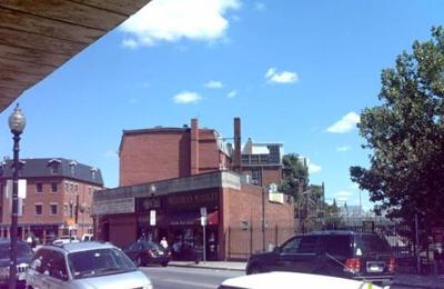 L & D Market Inc - East Boston, MA