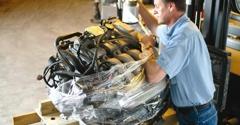 Midway Auto Parts - Kansas City, MO