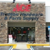 Trenton Hardware & Farm Supplies