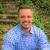 Allstate Insurance Agent: Patrick Allford