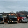 J&J Towing South