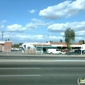 Golden Bowl Chinese Food - Phoenix, AZ