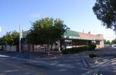 Shiki Bistro - San Carlos, CA
