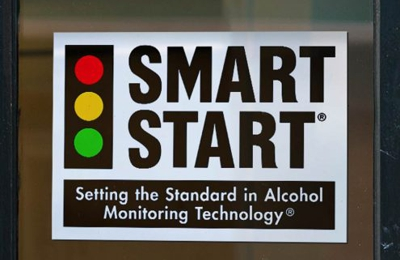 Smart Start Ignition Interlock - Fairfield, CT