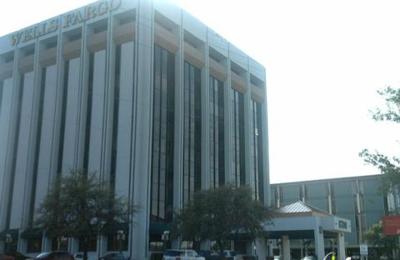 Joseph P Rubin Law Offices - San Antonio, TX