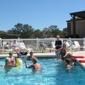 Hillcrest Recreational Vehicle Resort - Zephyrhills, FL