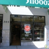 Shoooz On Park Avenue