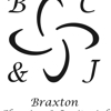 Braxton Cleaning & Janitorial