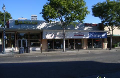 Lumora Luxe - San Mateo, CA
