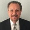 Michael Henson - Ameriprise Financial Services, Inc.
