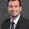 Edward Jones - Financial Advisor: Michael J Hernan, ChFC®|CLU®