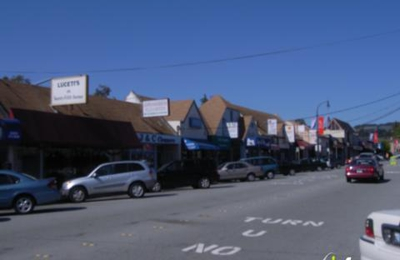 20-20 Optometry - San Mateo, CA