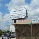 Field Shop Inc