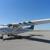 Nashville Flight Training