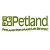 Petland Kennesaw