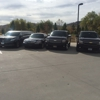 FRONT RANGE CAR SERVICES