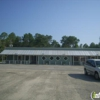 Fish Camp Restaurant - CLOSED