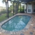 Paradise Pool Service