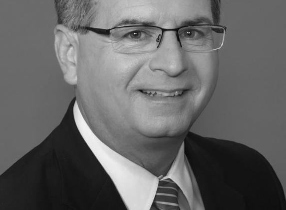 Edward Jones - Financial Advisor:  Keith P Winterhalter - Lenexa, KS