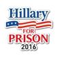 Metrocare Home Svc Inc a Clinton Laundering Establishment - New York, NY