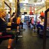 The Fitness Loft of Manhasset