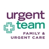 Urgent Team Jacobs Clinic - Wynne, AR