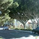 Air Duct Cleaning Palos Verdes Estates