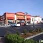 McDonald's - East Palo Alto, CA