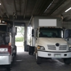 Homestead Repair Center