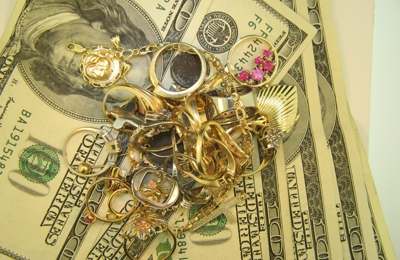 Ronnies Jewelry & Loans - Waterford, MI