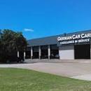 German  Car Care - Grapevine