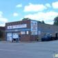 Harris Cab Co - Saint Louis, MO