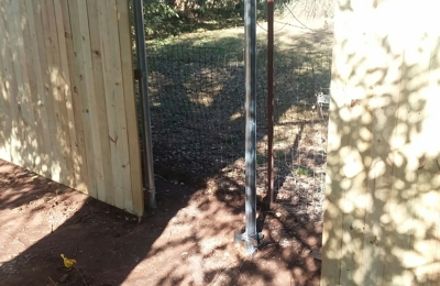 Handyman Services - Mcloud, OK. All i can tell you is alot of people do this handyman work. But i live and love to do it .